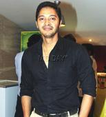 Not confirmed: Shreyas on acting in 'Golmaal' sequel