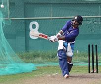 Shikhar Dhawan rushed to Kolkata hospital; doubtful for India vs England 3rd ODI?