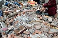 6.5-magnitude quake hits off PNG, no tsunami