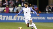 LA Galaxy sign veteran US midfielder Jermaine Jones (Yahoo Sports)