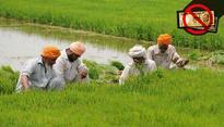 Desperate times & measures: Punjab arhtiyas making farmers convert their black money to white