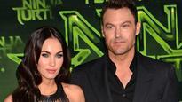 Fox, Green call off divorce: Report