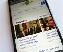 Why I prefer Google AMP pages to Facebook Instant Articles