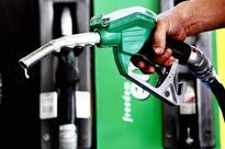 Petrol, diesel rates cut by under 1 Re
