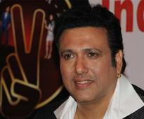Slapgate Controversy: Govinda offers Rs 5 Lakh,unconditional apology to fan;Twitter reacts