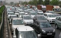 Why No Action Taken On 15-Year-Old Vehicles: Green Tribunal To Delhi Police