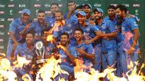 India vs Sri Lanka: Dhoni's men need to win T20 series to retain number 1 position