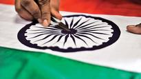 CBSE asks schools to ensure National Flag is not insulted