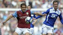 Petrov not offered Villa playing deal