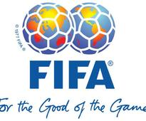 Brazil handed $26,000 fine by FIFA over abusive fans