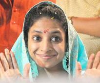 Geeta happy with our efforts: Sushma Swaraj