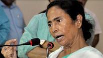Murder of Bengal workers: Electrician found dead in Kerala, Mamata Banerjee to address meeting in Bankura