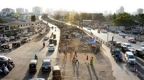 BMC set to connect JVLR to Andheri New Link Road