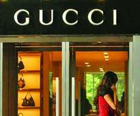 India mulls allowing 100pc FDI in single brand retail