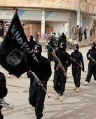 News24.com.ng | Malaysia detains 7 suspected IS members plotting attacks