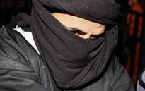 Europe Suspected recruiter of 'Jihad Jane' is arrested in Spain