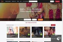 Shaadi.com's Anupam Mittal, other angels invest in Shaadisaga