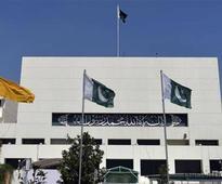 PML-N govt blamed for stealing opposition bills