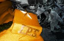 How can Muzaffarnagar riots be fault of 2 cops alone?: IPS association