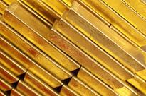 Gold outlook sours