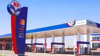 Oil price hike will even out in long term: Hindustan Petroleum