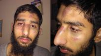 Kashmiri students beaten up in Haryana, Mehbooba Mufti and others demand action