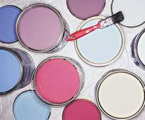 Asian Paints to increase production to 2,00,000 KL per annum in Tamil Nadu