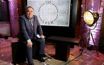 Alex Salmond in 'fake news' row after first talk show on Kremlin-funded TV channel