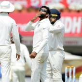 WATCH | #INDvAUS, 3rd Test: Ravindra Jadeja gets 5 as Australia are bowled out for 451