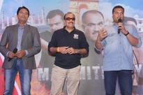 'CID' to return on small screen soon; India's longest running show to be revamped