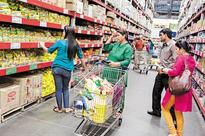 Cash crunch: Consumer packaged goods companies likely to record slow Q3 growth