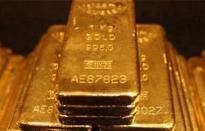 Gold demand raises 37%