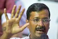 Kejriwal to release trade, industry manifesto on October 23 in Ludhiana