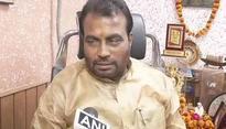 Bihar Minister assures Arijit's arrest in communal violence case