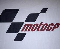 Roadster, the first Indian clothing brand to tie-up with MotoGP