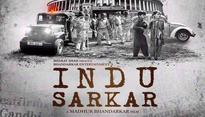 Congress writes to Fadnavis, reiterates demand to watch 'Indu Sarkar' before public release
