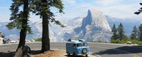 22 U.S. National Parks to See Now