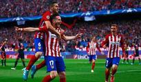 Cocu steels PSV for Atletico test