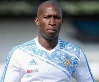 Marseille bring back French defender Fanni