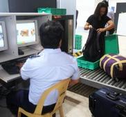 CIDG clears NAIA personnel in bullet-planting