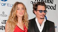 Amber Heard Court Docs: Johnny Depp Scary, Abusive