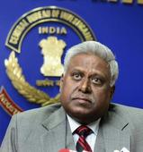 Golden Jubilee of CBI: President to inaugurate tomorrow