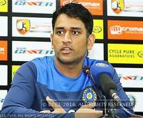 Mahindra Singh Dhoni's ex speaks out about their relationship