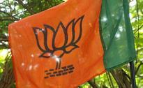 BJP Leader Dies While Giving Speech