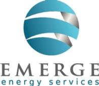 DA Davidson Reiterates Sell Rating for Emerge Energy Services LP (EMES)