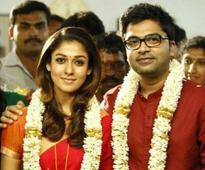 Idhu Namma Aalu: True love