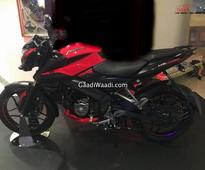 Upcoming New Bajaj Bikes in India in 2017-18