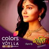Voylla, Viacom18 Consumer Products launch fashion jewellery