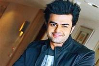 Mother's Day special: Check out Manish Paul's first TVC with his mother