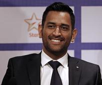 Indian Premier League 2016: Mahendra Singh Dhoni to Lead Rising Pune Supergiants